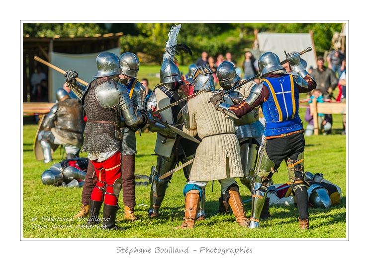 St-Riquier-Medievale-Melee_0087-border