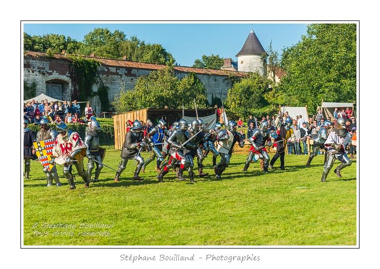St-Riquier-Medievale-Melee_0094-border
