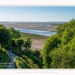 Saint_Valery_26_05_2017_001-border