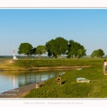 Saint_Valery_26_05_2017_017-border