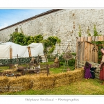 St-Riquier-Medievale-Basse-Cour_0001-border