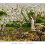 St-Riquier-Medievale-Basse-Cour_0010-border