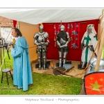 St-Riquier-Medievale-Armurerie_0001-border