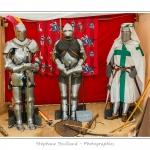 St-Riquier-Medievale-Armurerie_0003-border