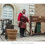 St-Riquier-Medievale-Bourreau_0001-border
