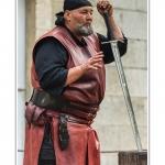 St-Riquier-Medievale-Bourreau_0008-border