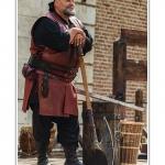St-Riquier-Medievale-Bourreau_0014-border