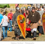 St-Riquier-Medievale-Garnison_0001-border