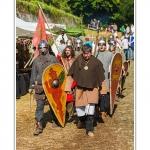St-Riquier-Medievale-Garnison_0003-border