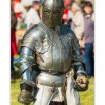 St-Riquier-Medievale-Garnison_0004-border