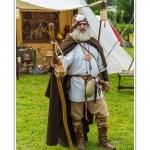St-Riquier-Medievale-Jacquet_0001-border