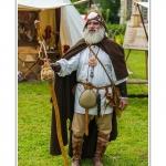 St-Riquier-Medievale-Jacquet_0003-border