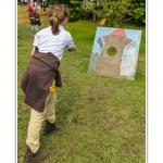 St-Riquier-Medievale-Jeux_0006-border