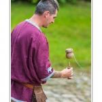St-Riquier-Medievale-Jeux_0014-border