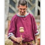 St-Riquier-Medievale-Jeux_0019-border