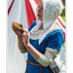 St-Riquier-Medievale-campements_0006-border