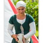 St-Riquier-Medievale-campements_0007-border