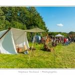 St-Riquier-Medievale-campements_0012-border