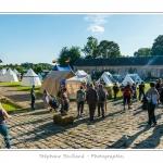 St-Riquier-Medievale-campements_0014-border