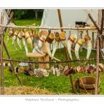St-Riquier-Medievale-campements_0017-border
