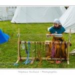 St-Riquier-Medievale-campements_0019-border