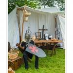 St-Riquier-Medievale-campements_0020-border
