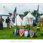 St-Riquier-Medievale-campements_0023-border