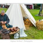 St-Riquier-Medievale-campements_0025-border
