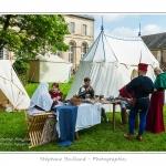 St-Riquier-Medievale-campements_0026-border