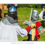 St-Riquier-Medievale-combat-enfants_0001-border
