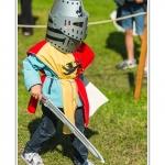 St-Riquier-Medievale-combat-enfants_0003-border
