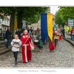 St-Riquier-Medievale-Defile_0004-border