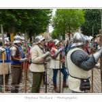 St-Riquier-Medievale-Defile_0006-border