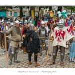 St-Riquier-Medievale-Defile_0007-border