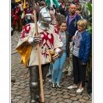 St-Riquier-Medievale-Defile_0008-border