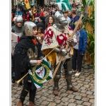 St-Riquier-Medievale-Defile_0009-border