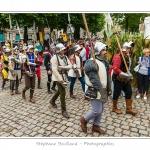 St-Riquier-Medievale-Defile_0011-border