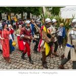St-Riquier-Medievale-Defile_0012-border