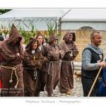 St-Riquier-Medievale-Defile_0013-border