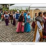 St-Riquier-Medievale-Defile_0014-border