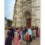 St-Riquier-Medievale-Defile_0015-border