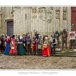St-Riquier-Medievale-Defile_0016-border