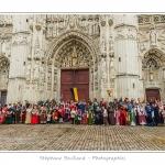 St-Riquier-Medievale-Defile_0018-border