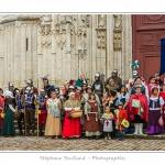 St-Riquier-Medievale-Defile_0019-border