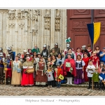St-Riquier-Medievale-Defile_0020-border