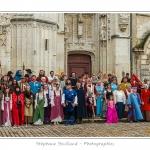 St-Riquier-Medievale-Defile_0021-border