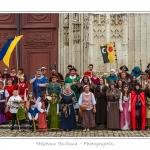 St-Riquier-Medievale-Defile_0022-border