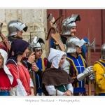 St-Riquier-Medievale-Defile_0024-border