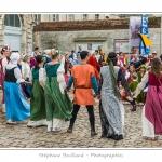 St-Riquier-Medievale-Defile_0025-border