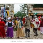 St-Riquier-Medievale-Defile_0027-border
